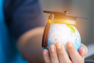 NPBP: A successful career begins with informal education