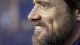 Jim Carrey i Keanu Reeves w filmie o teksańskich kanibalach