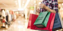 Najlepsze promocje na Czarny Piątek 2020 – dowiedz się, jakie sklepy szykują promocje!