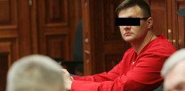 Bogucki chce 9 mln zł za sprawę Papały!