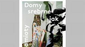 """""""Domy srebrne jak namioty"""" - wystawa o Romach w warszawskiej Zachęcie"""