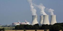 Seksualny skandal w elektrowni jądrowej!