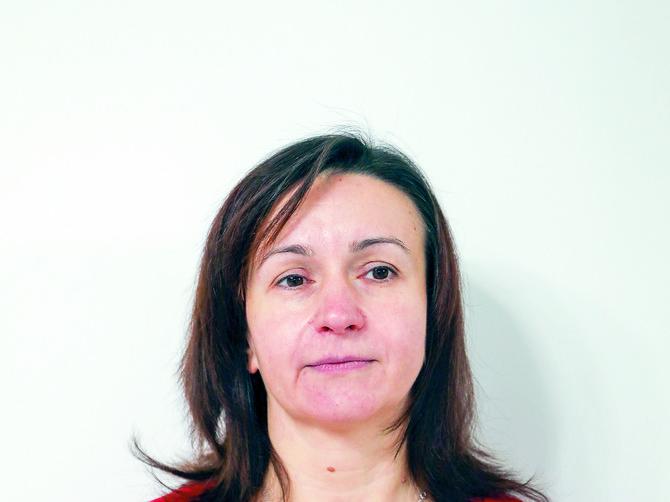 Svekrva je Natašu iz Požarevca poslala na TRANSFORMACIJU: Kad ju je suprug posle sređivanja video, OSTAO JE BEZ TEKSTA
