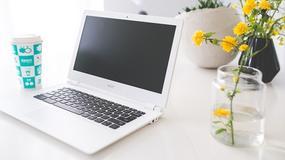 Chrome OS będzie uruchamiał aplikacje Linuksa?