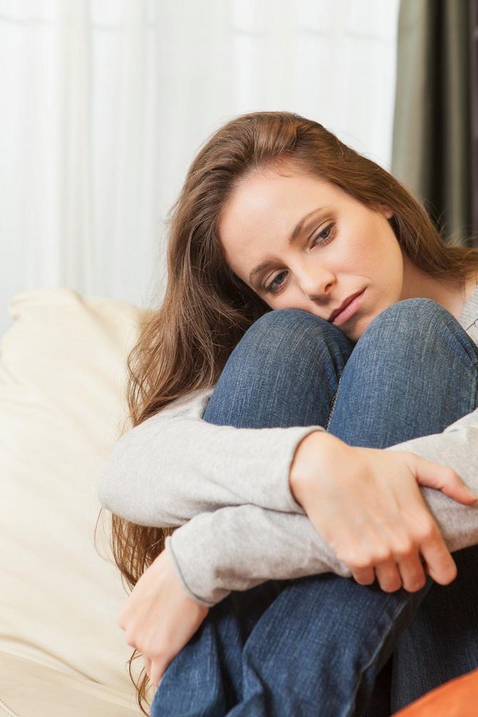 U kriznim situacijama osećanje beznadežnosti da ćemo ikada više živeti kao pre pomaže depresiji da se razvije