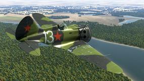IL-2 Sturmovik – seria niedługo otrzyma cztery nowe odsłony