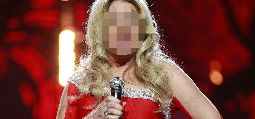 Coca-Cola wydała oświadczenie ws. współpracy z piosenkarką Beatą K.. To krótka i ostra wypowiedź
