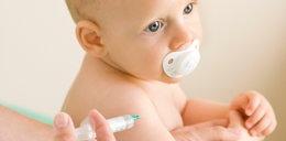 Państwo broni się przed antyszczepionkowcami. Powstaną specjalne ośrodki