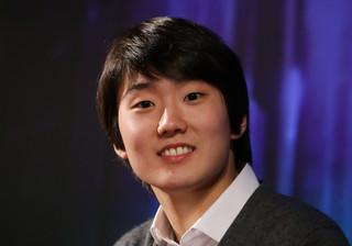 Seong-Jin Cho wygrał tegoroczny Konkurs Chopinowski