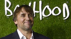 Linklater, Inárritu i Anderson nominowani do nagród Gildii Reżyserów Amerykańskich