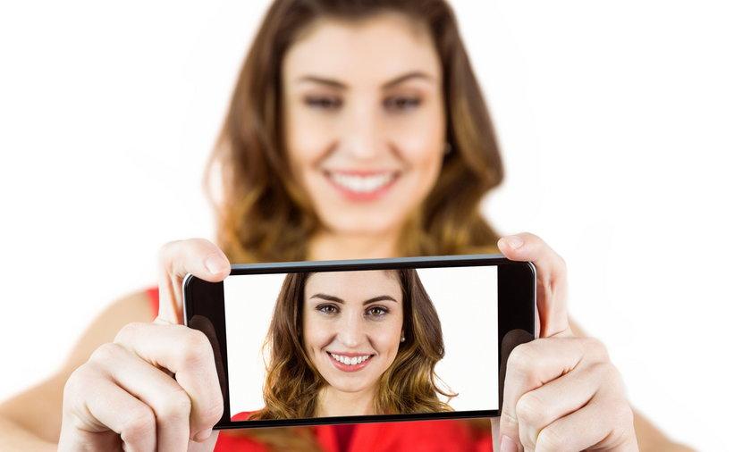 MasterCard testuje uwierzytelnianie twarzą