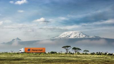 Hapag-Lloyd inaugurates its own representation in Morocco