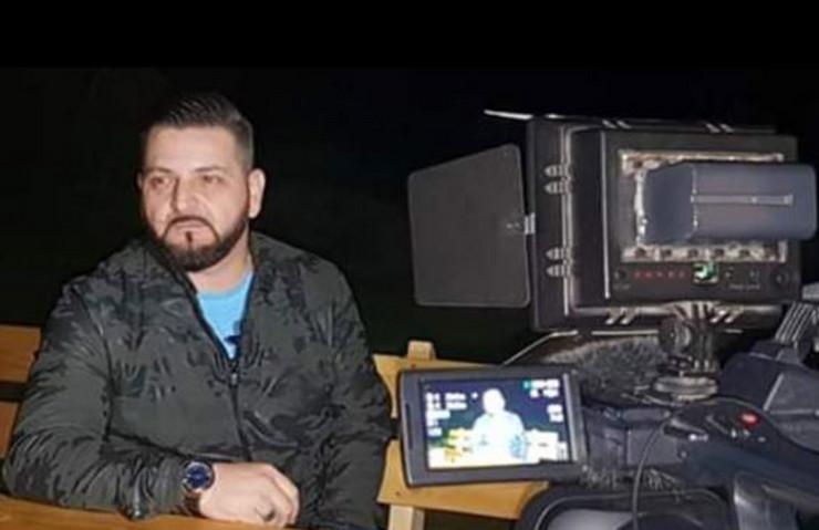 Nihad Alickovic