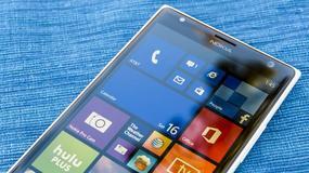 Google przygotowuje własne aplikacje na Windows 10 Mobile