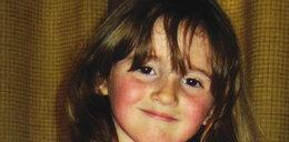 Porwano 5-latkę! Wsiadła do land rovera i słuch po niej zaginął!