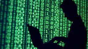 Sztuczna inteligencja - zagrożenie dla 200 tys. miejsc pracy?