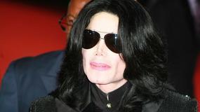W sypialni Michaela Jacksona były pluskwy. Gosposie gwiazdora zdradziły jego brudne sekrety