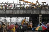 Mumbai most Indija EPA DIVYAKANT SOLANKI