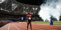 Milionerzy na igrzyskach w Rio
