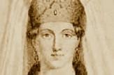Ana Jakšć bila je majka Jelene Glinske i baka Ivana Groznog