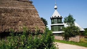 Mała Rosja na Mazurach i Podlasiu, czyli świat staroobrzędowców