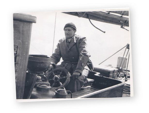 Witold Kieżun