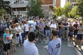 protest nbgd blok 45