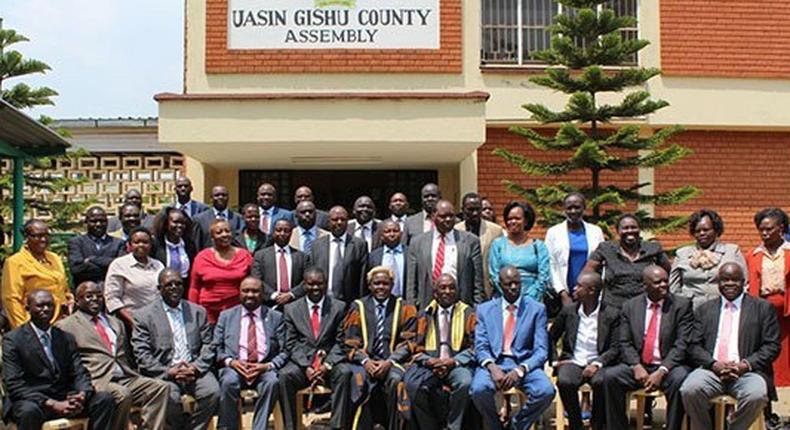___6886525___https:______static.pulse.com.gh___webservice___escenic___binary___6886525___2017___6___23___9___The+Uasin+Gishu+County+Assembly