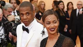 """Jay Z po latach wyznał, że zdradził Beyonce. """"Najtrudniej jest patrzeć na twarz pełną bólu, jaki sam sprawiłeś"""""""