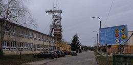 Silne wstrząsy w kopalniach na Dolnym Śląsku. Jeden górnik nie żyje, pięciu zostało rannych