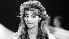 Sandra, gwiazda popu lat 80., skończyła 55 lat. Jak wygląda dziś?