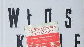 """""""Włoskie szpilki"""", czyli o tym, że przeszłości jest za dużo"""
