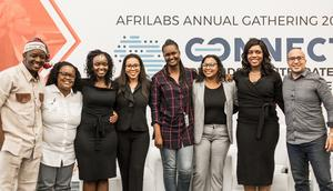 How AfriLabs has accelerated a thriving innovation economy in Africa