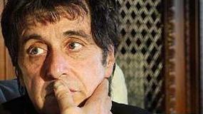 Pieniądze dla Pacino, McConaugheya i Russo