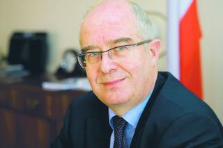 Seremet o odejściach prokuratorów: Wyrwy w funkcjonowaniu prokuratury