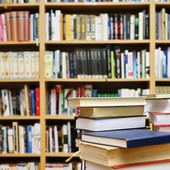 Kako da dobijete dobru knjigu za manje od 100 dinara?