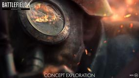 Battlefield 1 – startuje program Przyjaciół Premium