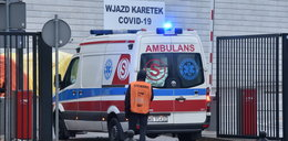 Zaskakujące dane na temat szczepień. Ilu Polaków nie chce się zaszczepić na COVID-19 ?