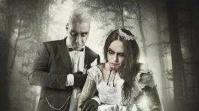 Till Lindemann, frontman Rammstein, zapowiada nową płytę