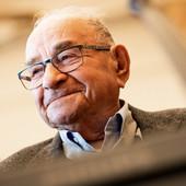 """""""NE OPRAŠTAM"""" Preživeli iz nacističkog logora svedočio protiv stražara optuženog za smrt 5.000 ljudi i otkrio SADISTIČKE METODE NACISTA"""