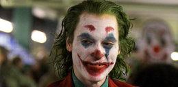 On wcieli się w rolę nowego Jokera. To dobry wybór?