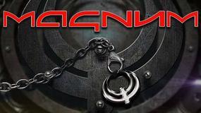 Grupa Magnum wystąpi w Polsce