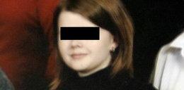 Nauczycielka oskarżona o znęcanie się nad dziećmi