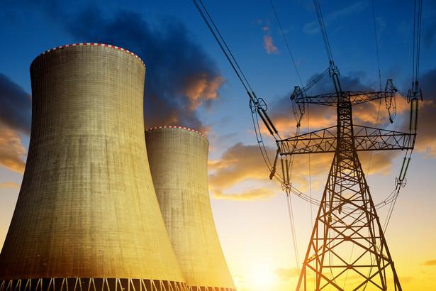Między energią jądrową a źródłami odnawialnymi nie ma sprzeczności, one powinny rozwijać się równolegle.
