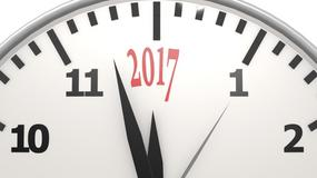 Koniec świata w 2017 roku? Jest kilka potencjalnych dat