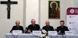 Obostrzenia dla kościołów. Episkopat zwróci się do biskupów, proboszczów i wiernych