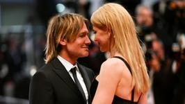 Nicole Kidman świętuje rocznicę z mężem. Pokazali romantyczne zdjęcia