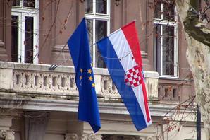 Zbog olujnog vetra otežan saobraćaj u Hrvatskoj