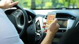 Robią to w samochodzie! 5 grzechów polskich kierowców!