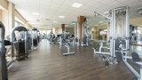 Dwa kluby fitness działały we Wrocławiu. Właścicielom grozi nawet 8 lat więzienia